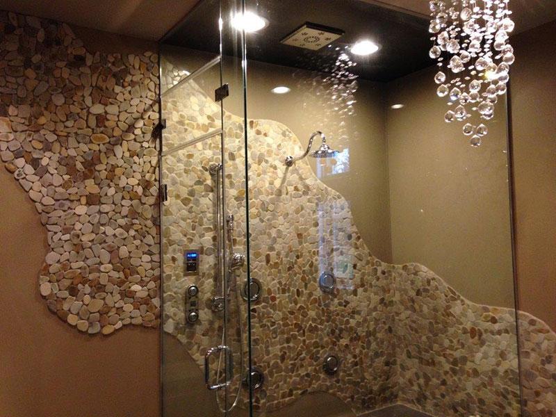 Advance Glass, Custom Shower & Bath Glass | Glass Showers & Custom ...